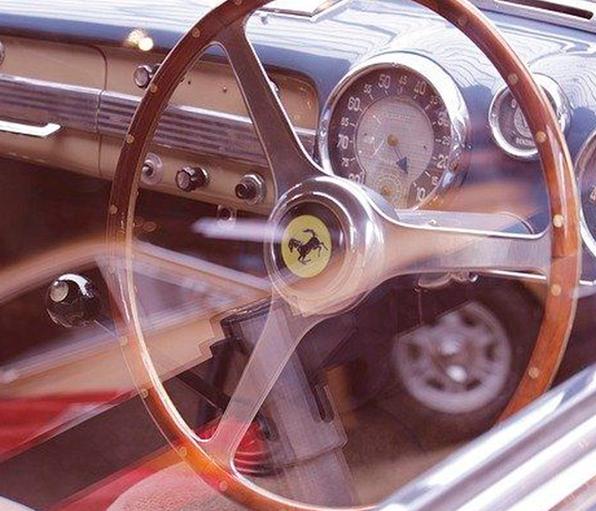 En qué fijarnos a la hora de elegir un coche de ocasión